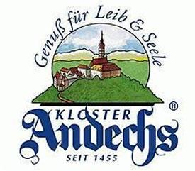 Andechser Klosterbrauerei Andechs