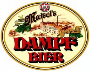 Maisel-s_Dampfbier