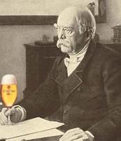 bismarck bier